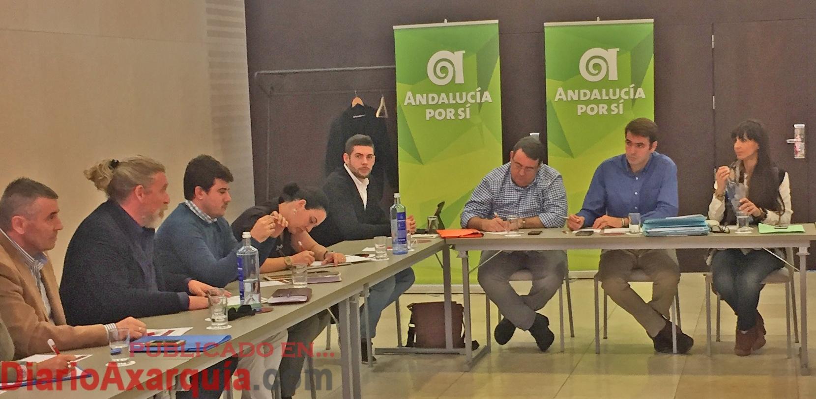 Jesús Plaza_ Reunión CN AxSí