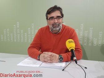 Juan Carlos Márquez (1)