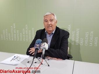 Marcelino Méndez-Trelles(2)
