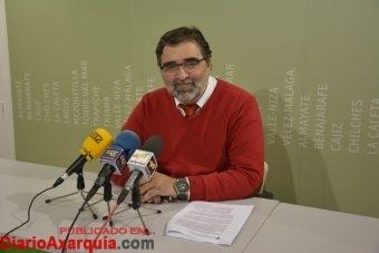 Juan Carlos Márquez(1)