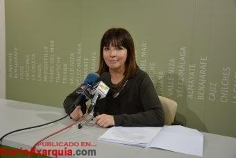 María José Roberto (1)