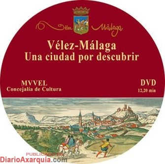 Vélez-MálagaCiudad por Descubrir2