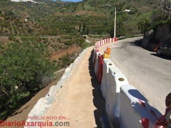 carreteras-de-el-valdes-ensanche_o