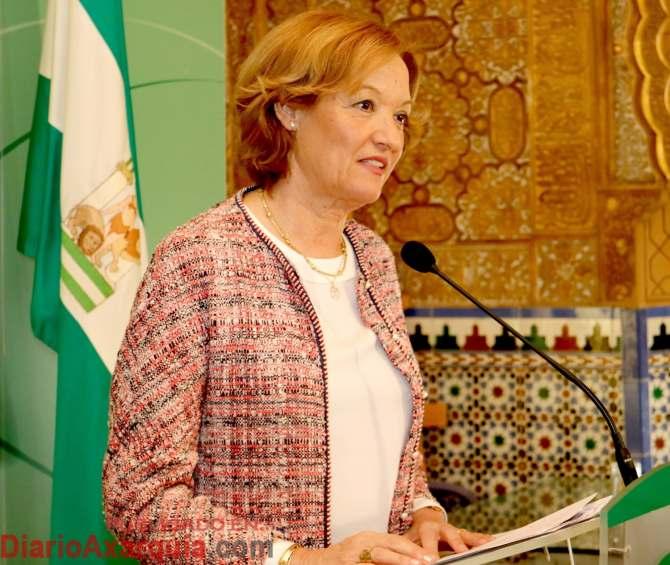 Carmen Ortiz 1