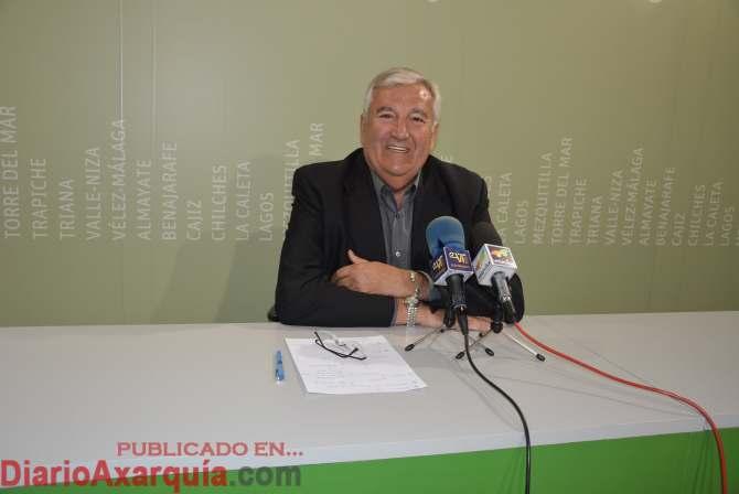 Marcelino Méndez-Trelles(3)