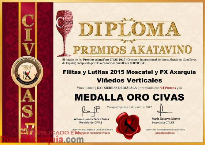 Filitas-y-Lutitas-Diploma-ORO-CIVAS-Premios-AkataVino--2017-105