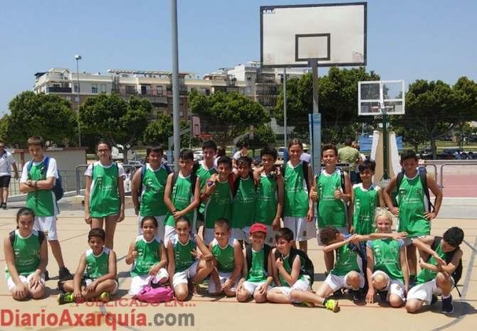 jun_2017_escuela_baloncesto
