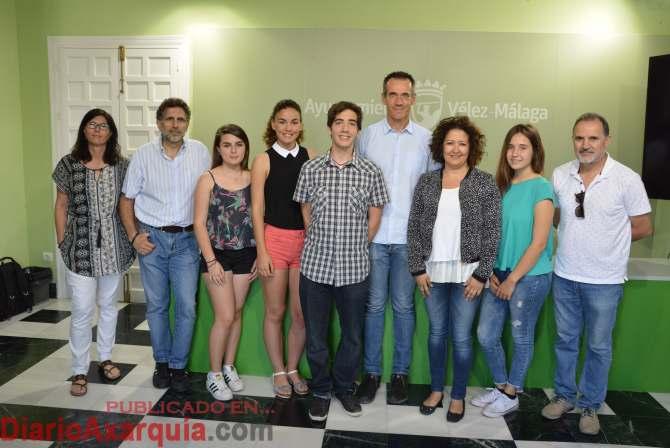 premios Juan de la Cierva