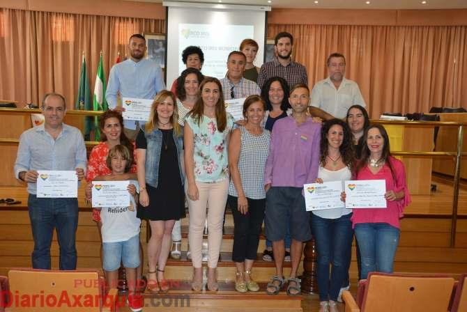 premios LGBTI (2)