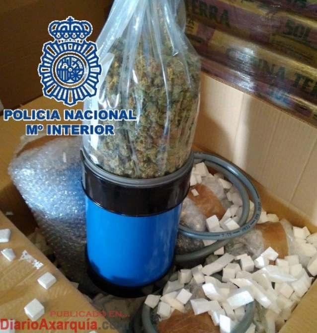 20170717 detenidos tráfico de drogas (3)
