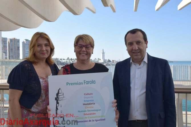 premios Farola (1)