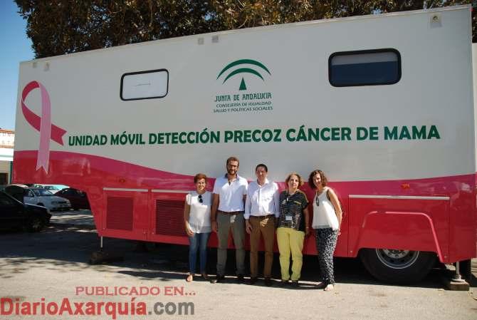 unidad cancer mama1