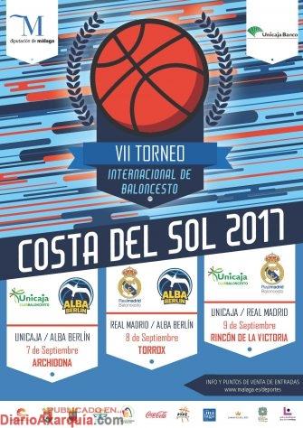 cartel-torneo-costa-del-sol-2017_o