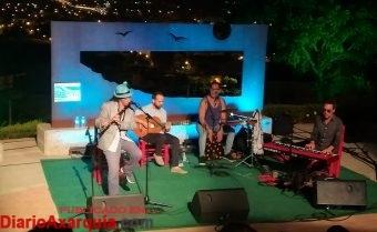 velezmalaga flamenco