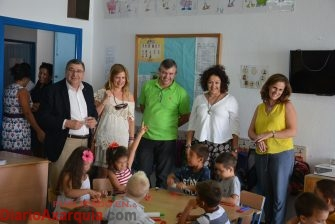 inauguracion curso escolar (1)