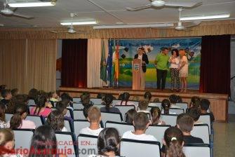 inauguracion curso escolar (2)