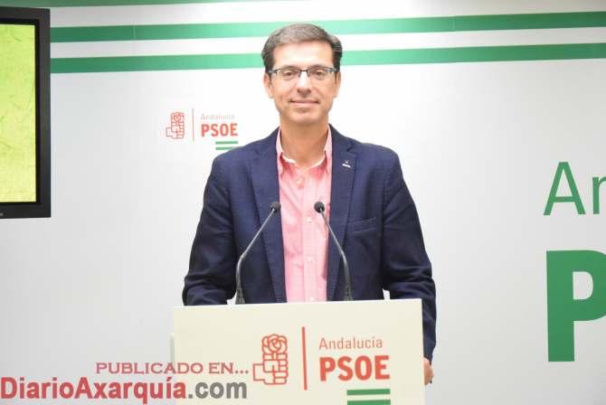 13102017 - Cristóbal Fernández en rueda de prensa_01