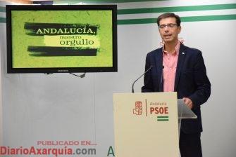 13102017 - Cristóbal Fernández en rueda de prensa_02