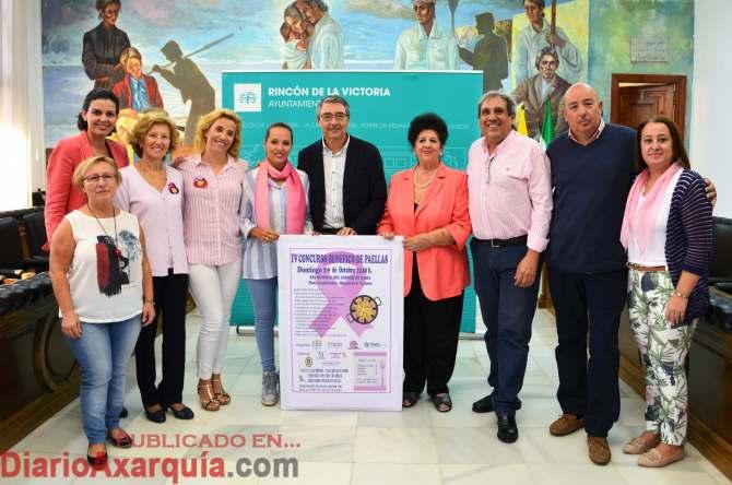 Concurso paellas solidarias (2)