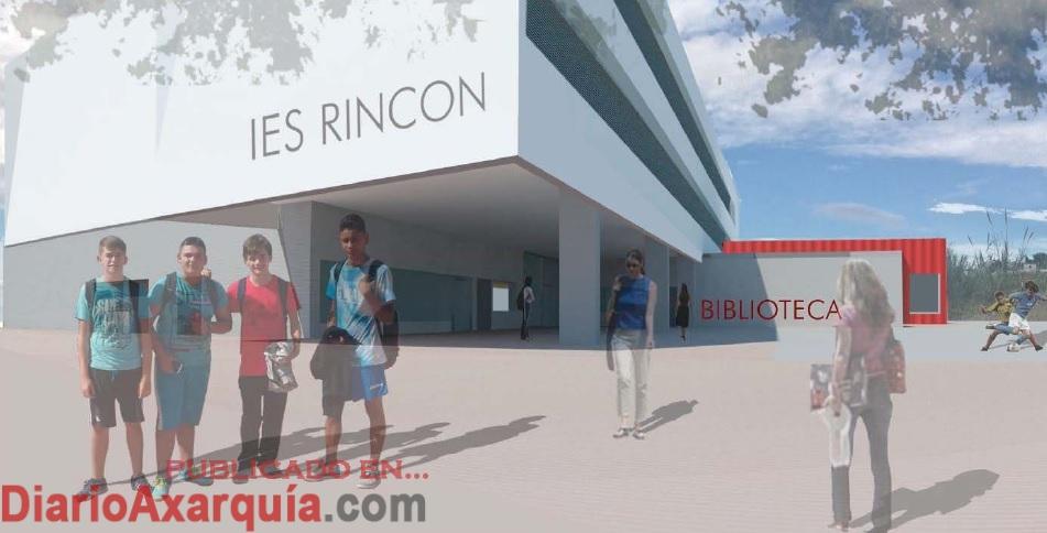 IMAGEN IES RINCÓN 1