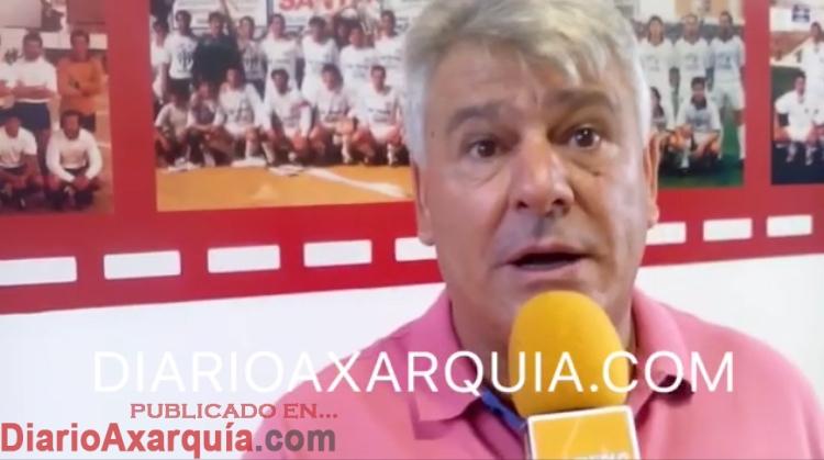 Juan Manuel Azuaga,