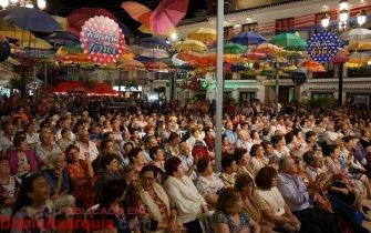Noche Víspera Feria Torrox 2017 (1)