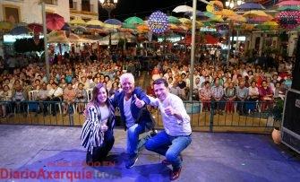 Noche Víspera Feria Torrox 2017 (3)