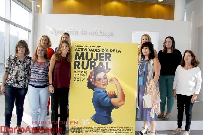 actividades-por-el-dia-de-la-mujer-rural_o