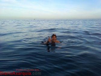 christian-jongeneel.-primer-deportista-en-nadar-sin-neopreno-de-tenerife-a-gran-canaria_o