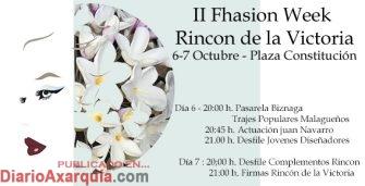 fashion rincon