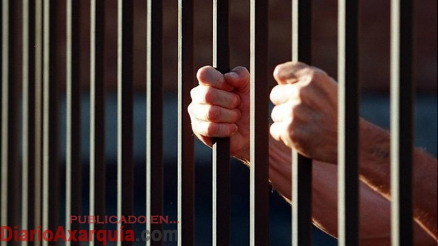 prison3-640x360