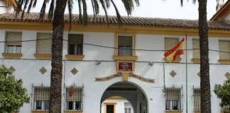 En la comarca de Antequera, el de la ciudad de Antequera, Sierra Yeguas, Alameda y Cuevas de San Marcos. En la comarca de la Serranía de Ronda no se encuentran en condiciones óptimas ni el de Ronda ni el de Gaucín