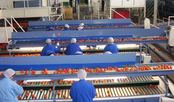 El titular de Agricultura ha apuntado que desde Andalucía se defiende la necesidad de contar con una regulación comunitaria relativa a estas relaciones desleales entre empresas y entre empresas y productores.