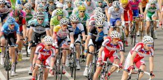 La etapa que se iniciará en la ciudad veleña tiene el atractivo que en el transcurso de ella se dará la primera gran novedad de esta Vuelta 2018 y que es la subida al Puerto de La Alfaguara en la provincia de Granada.