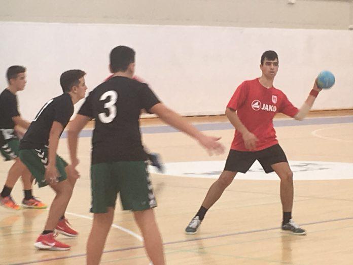 La cita reunirá a los mejores equipos de toda la provincia de Málaga en torno a un deporte que cerrará sus ligas en la comarca de la Axarquía.