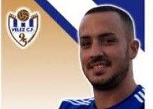 El futbolista que hace unos días decidía abandonar la disciplina del equipo finalmente ha decidido quedarse.