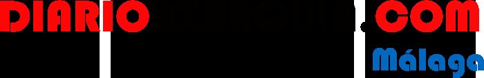 Diario Axarquía