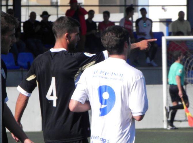 Se le va a hacer eterno al Vélez el cierre de campaña.