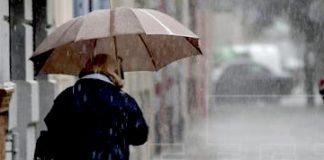 Ante las fuertes lluvias registradas en la provincia y teniendo en cuenta los avisos de alerta emitidos por la AEMET queda aplazada la Tercera Andaluza, Segunda, Primera y todas las categorías inferiores.