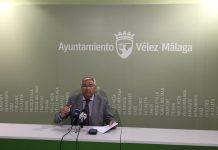 El área de Medio Ambiente del Ayuntamiento continua con la campaña que ha realizado actuaciones de desratización por todo el municipio y que ha iniciado un plan de desinsectación contra cucarachas y mosquitos.