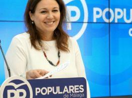 Natacha Rivas.