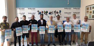 Los chiringuitos participantes de esta primera edición son El Pollo de Benajarafe; y de Torre del Mar: Bere Bere, Bahía de Tanit, Colonia, Sirena, El Boquerón, Casa Miguel, Varela y Delfín El Canito.