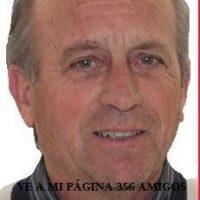 Alfonso Gil Mantecas