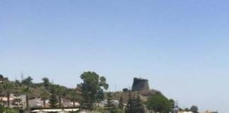 Desde la Plataforma Vecinal constituida para la causa no se descartan otras movilizaciones vecinales en los próximos días para exigir al Ayuntamiento de Vélez-Málaga que ejecute el proyecto de la Senda Litoral Benajarafe y Chilches.