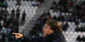 'Boquerón' Esteban es un buen conocedor de la difícil Segunda División Española ya que además del Jerez, ascendió también al Hércules de Alicante. El nombre del veleño coge peso en los principales medios deportivos nacionales.