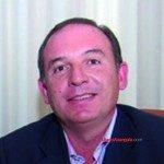Francisco Delgado Bonilla