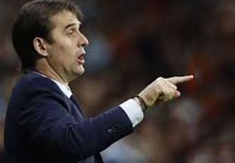 El técnico de 51 años se hará cargo de la plantilla en cuanto España acabe su participación en el Mundial.