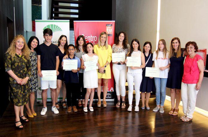 Al certamen se han podido presentar trabajos con una extensión máxima de 300 palabras que debían versar sobre el patrimonio malagueño y andaluz.
