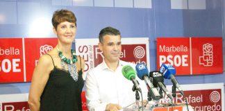 14.000 familias andaluzas han solicitado ayudas a la Junta al no poder afrontar las dificultades generadas por la crisis y las políticas de recortes llevadas a cabo por el anterior gobierno de Rajoy.