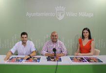 El tradicional concurso elegirá a la Miss y el Míster de la Real Feria de San Miguel 2018 el próximo 26 de septiembre.